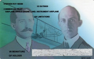 AirmanCertificate-Back