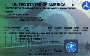 AirmanCertificate-Front