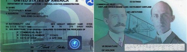 Airman-Certificate-640x180